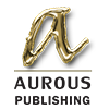 Aurous Publishing